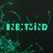 NextMind thumbnail