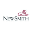 NewSmith Capital