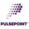 Pulsepoint - Content Marketing and RTB Network