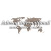 Advent International