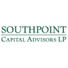 Southpoint Capital Advisors