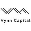 Vynn Capital