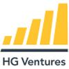 HG Ventures