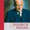 J. Heinrich Dräger