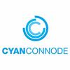 Cyan Technology Ltd