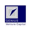 GENIUS Venture Capital