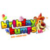 BirthdayBumps