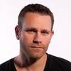 Kristian Andersen (entrepreneur)