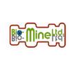 Bio-Mine