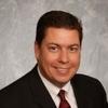Glenn C. Gonzales