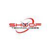 Shoof Technologies
