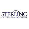 Sterling Capital Management