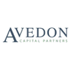 Avedon Capital Partners