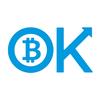 OKCoin