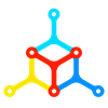 Mycelium (blockchain)