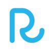 Rumpl (e-commerce company)