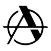 Accomplice (company)