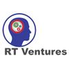 RT Ventures