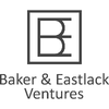 Baker & Eastlack Ventures
