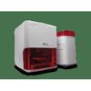 RedShift Bio