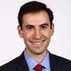 Joshua Oppenheimer (entrepreneur)