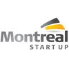 Montreal Start Up