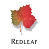 Redleaf Group