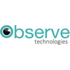 Observe Technologies