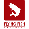 Flying Fish Partners