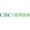 China Broadband Capital