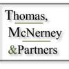 Thomas, McNerney & Partners