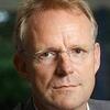 Hans Büthker