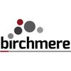 Birchmere Ventures