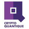 Crypto Quantique