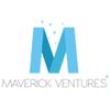 Maverick Ventures Israel