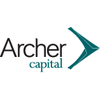 Archer Capital