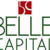 BELLE Capital