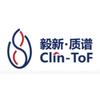 Beijing Bioyong Technology Co. Ltd.