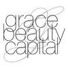 Grace Beauty Capital