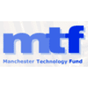 Manchester Technology Fund