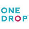 OneDrop (company)