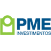 PME Investimentos