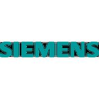 Siemens - Wiki | Golden