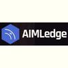 AIMLedge