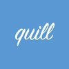 Quill (company)