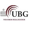 S-UBG Group