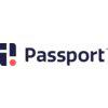 Passport (company)