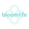 Bloomlife