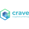 Crave (cryptocurrency)