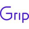 Grip (company)